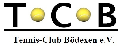 Tennisclub Bödexen