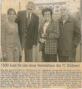 Zeitung-THeim