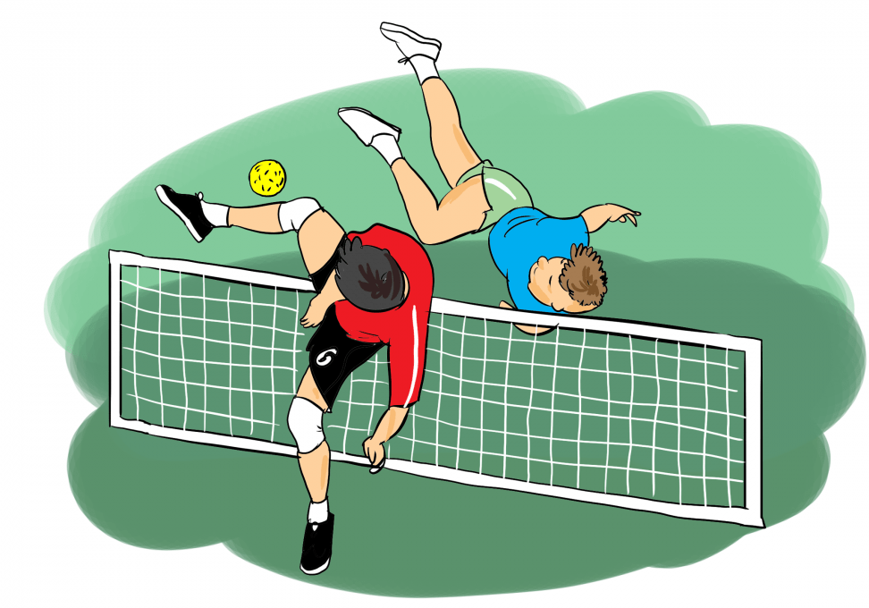 cartoon-tennis